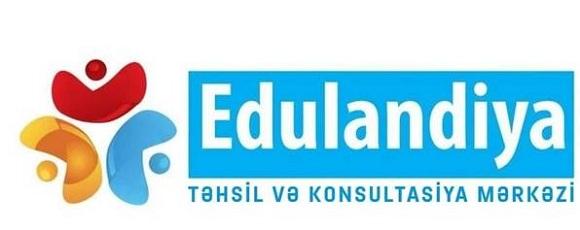 TUS və STS imtahanına hazırlıq kursuna kampaniya qiymətləri ilə qeydiyyat başlamışdır