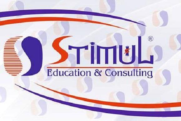 STİMUL Education-dan PULSUZ kurslar davam edir - 1