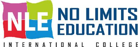 IELTS üzrə sınaq imtahanına dəvətlisiniz (No Limits Education kursu) - 1