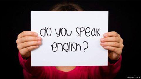 Intermediate qrupuna endirimlər - (Your English School) - 1
