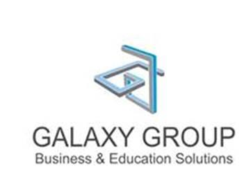 GALAXY GROUP-dan İNTENSİV MAGİSTR KURSLARI - 1