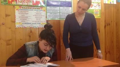 Beynəlxalq Uşaq İnkişaf Mərkəzi ilə yaxında tanış olaraq onları seçəcəksiniz - 25