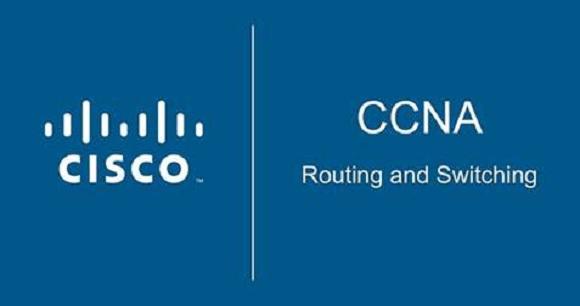 Peşəkar Cisco CCNA təlimlərinə başlamaq istəyənlərin nəzərinə!