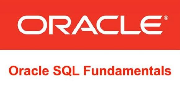 Peşəkar Oracle SQL təlimlərinə başlamaq istəyənlərin nəzərinə!