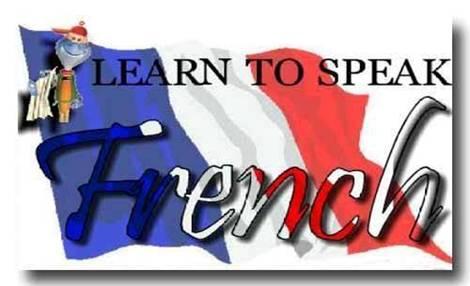 Fransız dili kursu (OXU Tədris Mərkəzi) - 1