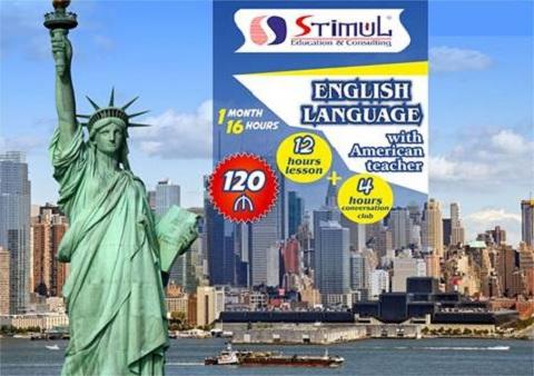 Bizimlə ingilis dili kurslarına başlamağı unutmayın