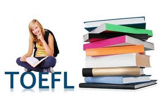 Peşəkar TOEFL kursları siz də qatılın