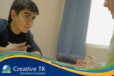 """Ödənişsiz """"IELTS Consulting"""" (Creative TK) - 1"""