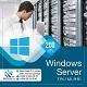 Windows Server Administratoru olmaq üçün nə etmək lazımdır?