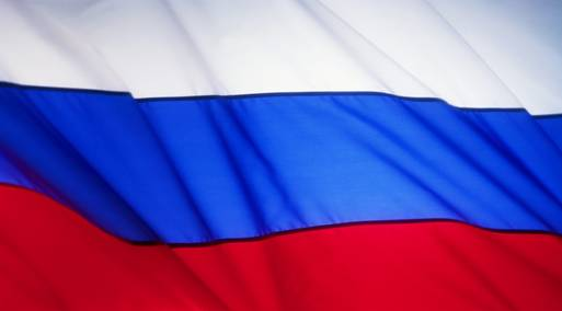 OXU Tədris Mərkəzi rus dilini öyrənməyə dəvət edir - 1