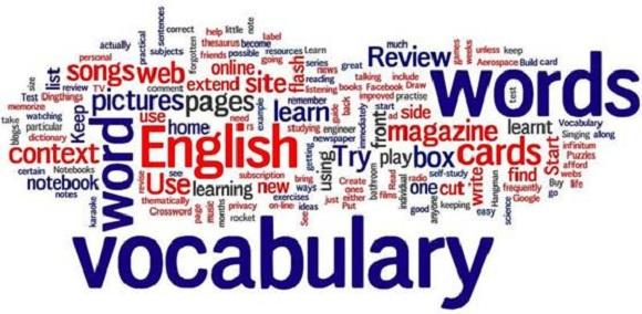 İngilis dili kurslarına endirim etdik