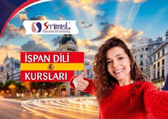 İSPAN Dilinində mükəmməl danışın - 1