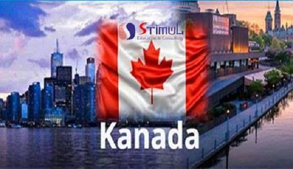Kanadaya getməyin ən asan yolunu bizdən soruşun - 1