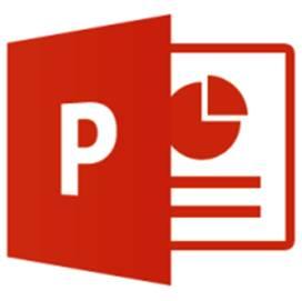 Microsoft PowerPoint nə üçündür? (MilliByte) - 1
