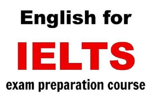 Akademik ingilis dilinə İELTS, TOEFL və SAT proqramları ilə başlayın - 1