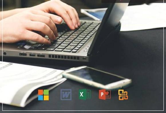 Excel kurslarını bizimlə başlayın - 1