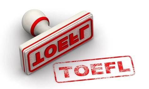 TOEFL (Test of Engilish as a Foreign Language) öyrənmək sizdən asılıdır - 1
