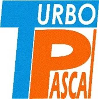 Turbo Pascal dilini bilmək vacibdirmi? (MilliByte) - 1