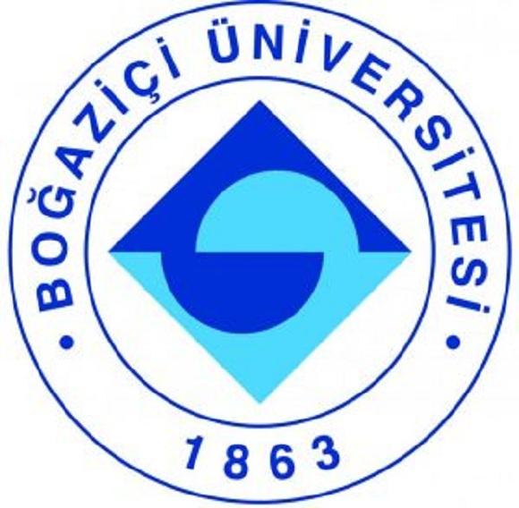 Boğaziçi Universiteti magistratura üzrə qəbul üçün müraciət tarixlərini açıqladı - 1