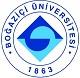 Boğaziçi Universiteti magistratura üzrə qəbul üçün müraciət tarixlərini açıqladı