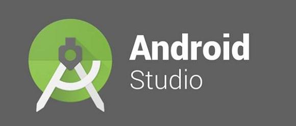 Android Studio təlimləri - 1