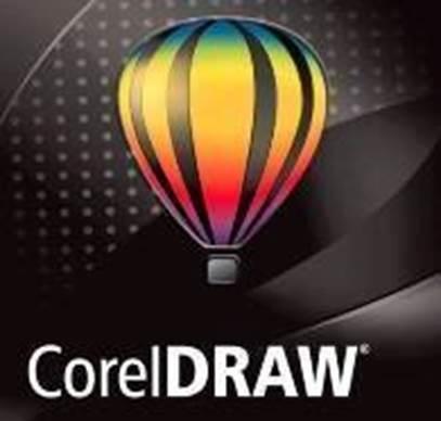 Corel Draw nə üçündür? (MilliByte) - 1