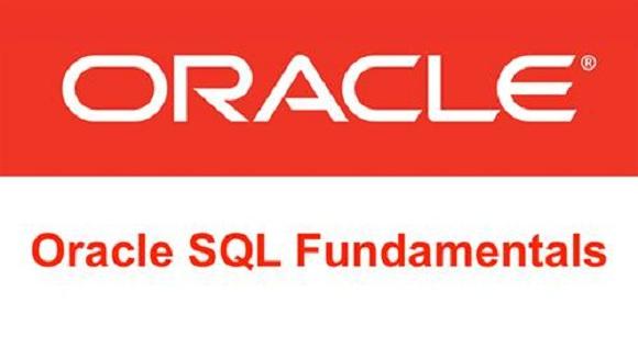 Oracle SQL təlimləri nə üçündür? - 1