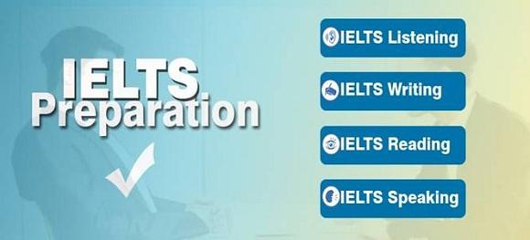 Akademik ingilis dilinə İELTS proqramı ilə başlayın - 1