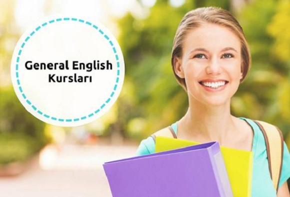 Akademi Group General English kurslarına qəbul elan edir - 1