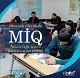 Əhmədli filialında MİQ hazırlığı üzrə dərslərə start verildi