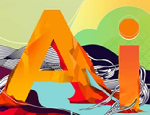 Adobe Illustrator nə üçündür? (MilliByte) - 1