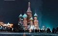 Yüksək keyfiyyətli rus dili kursuna dəvətlisiniz