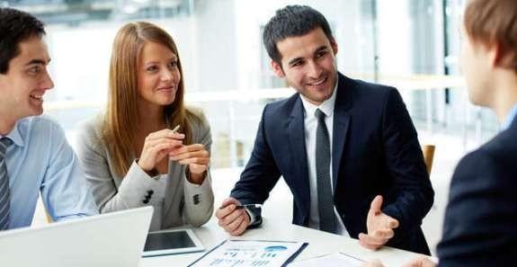 HR kurslarına inanılmaz 70% endirim elan olundu (Partner Tədris Mərkəzi) - 1