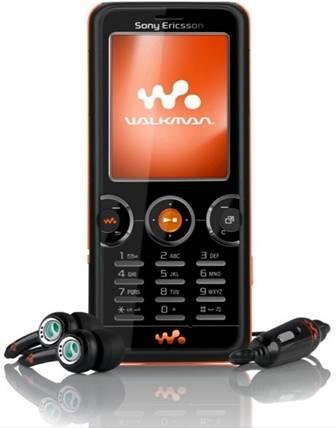 """""""Sony Ericsson"""" şirkətinin ləğv edilməsinin səbəbi nədir? - 4"""