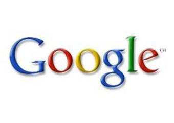 Google cinayətkarlara zərbə endirir - 1