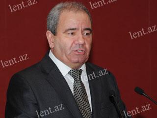 Azərbaycanda səslə işləyən kompüter hazırlanıb - 1
