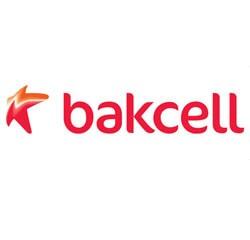 """Bakcellin """"Baku Crystal Hall""""-la nə əlaqəsi var? - 1"""