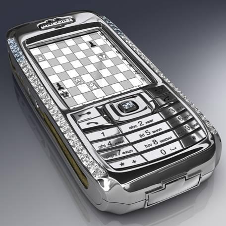 Bahalı telefon istəyirsinizmi və ya 10 ən bahalı telefon hansıdır? - 4