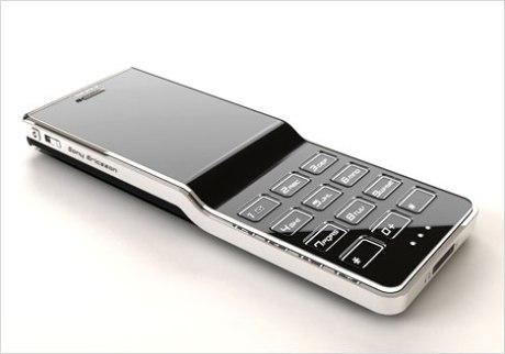 Bahalı telefon istəyirsinizmi və ya 10 ən bahalı telefon hansıdır? - 8