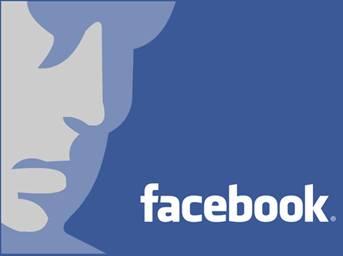Facebook-dan yeni şad xəbər - 1