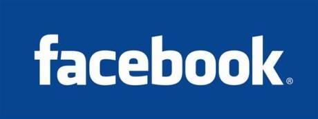 """""""Facebook""""-un fotoəlavəsi işıq üzü görüb - 1"""