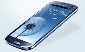 Galaxy S III alarkən ehtiyatlı olaq !? - 1