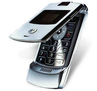 Tərcüməçi telefon artıq reallıqdır - 1