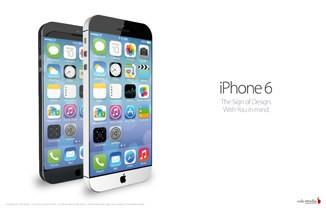 """""""iPhone 6""""-da nə problemlər var?! - 1"""
