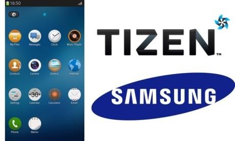 """""""Samsung"""" planşetlərini alarkən bunu nəzərə alın - 1"""