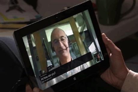 Yeni proqramla hami ilə öz dilində danışa biləcəksiniz (Skype Translator) - 1