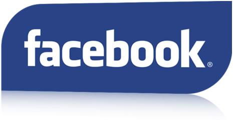 """""""Facebook""""dan sürpriz-yenilik - 1"""