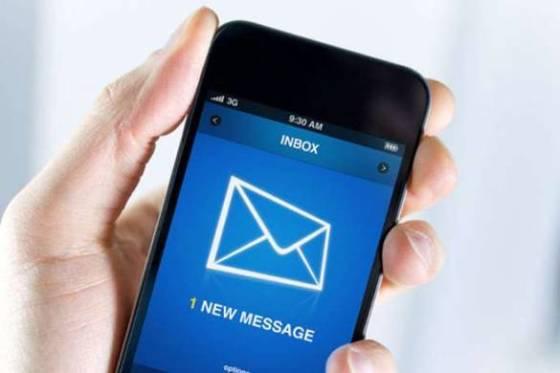 Bezdirici SMS-lərdən canımız qurtaracaqmı? - 1