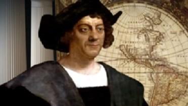 Amerikanı Kolumbdan üç əsr əvvəl müsəlmanlar kəşf ediblər - 1