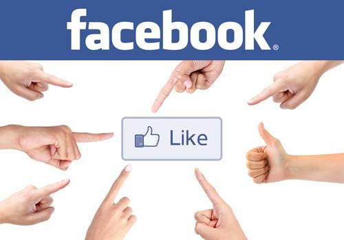 """""""Facebook""""un ən məşhuru indi kimdir? - 1"""